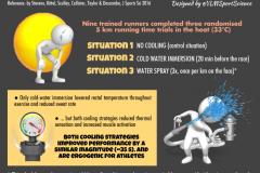10b51-stress-amp-injuries