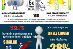heat-training-bis