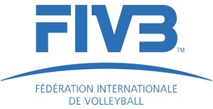 Federation-Internationale-de-Volleyball-FIVB-logo