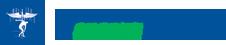 logo-american-college-sports-medicine