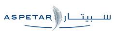 Logo ASPETAR