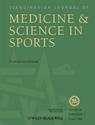 medicine-science-sports