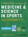 medicine-science-sports2