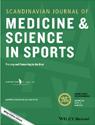 medicine-science-sports3